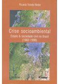 crise-socioambiental-258248.jpg