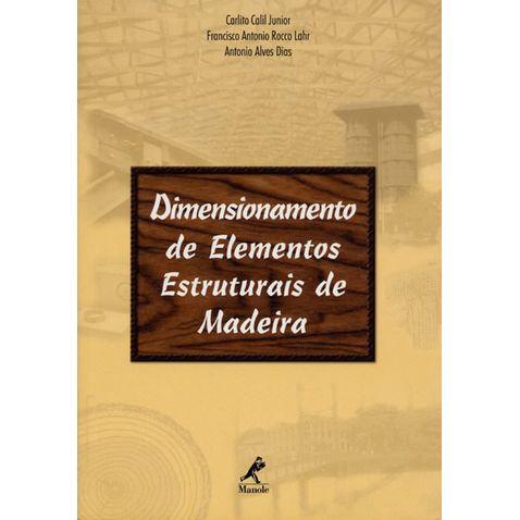 dimensionamento-de-elementos-estruturais-de-madeira-259343.jpg