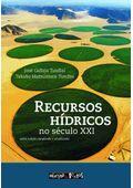 recursos-hidricos-no-sec-xxi-10a380.jpg