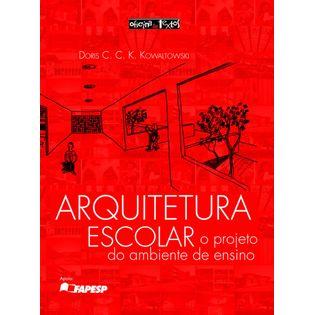 arquitetura-escolar-o-projeto-do-ambiente-de-ensino-bb6cfa.jpg