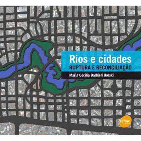 rios-e-cidades-ruptura-e-reconciliacao-274740.jpg