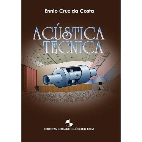 acustica-tecnica-275023.jpg