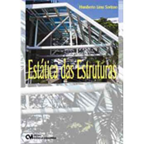 estatica-das-estruturas---275078.jpg