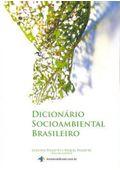 dicionario-socioambiental-brasileiro-276579.jpg