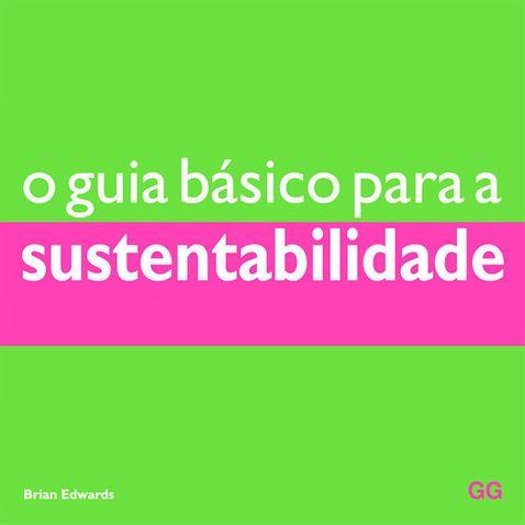 o-guia-basico-para-a-sustentabilidade-276735.jpg