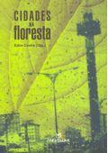 cidades-na-floresta-278243.jpg