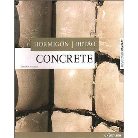 concrete-hormigon-betao-279659.jpg