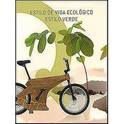 estilo-de-vida-ecologico-280864.jpg