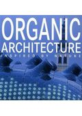 organic-architecture-ee218a.jpg