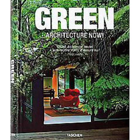 green-architecture-now--281012.jpg