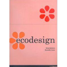 ecodesign-288873.jpg