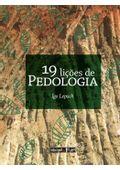 19-licoes-de-pedologia-303640.jpg
