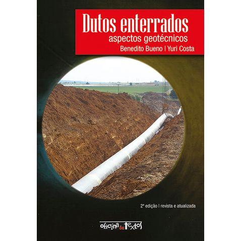dutos-enterrados-aspectos-geotecnicos-af32b5.jpg