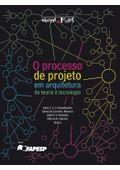 processo-de-projeto-em-arquitetura-o-303993.jpg