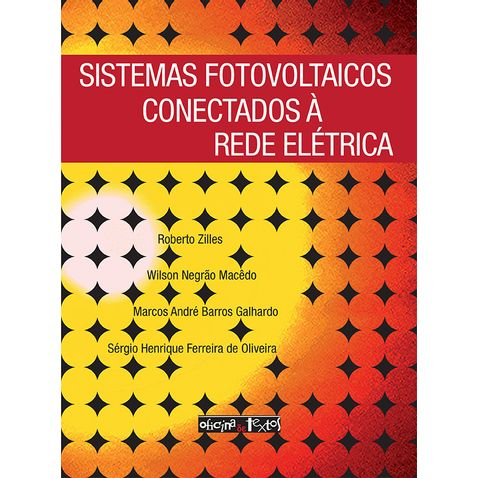 sistemas-fotovoltaicos-conectados-a-rede-eletrica-0443fd.jpg
