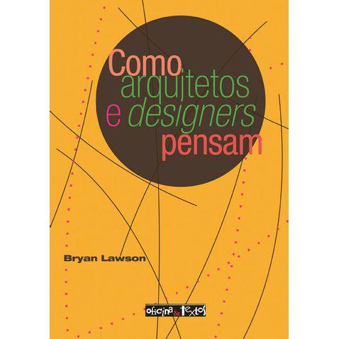 como-arquitetos-e-designers-pensam-306065.jpg
