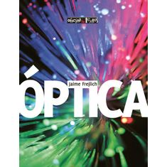 optica---327294.jpg