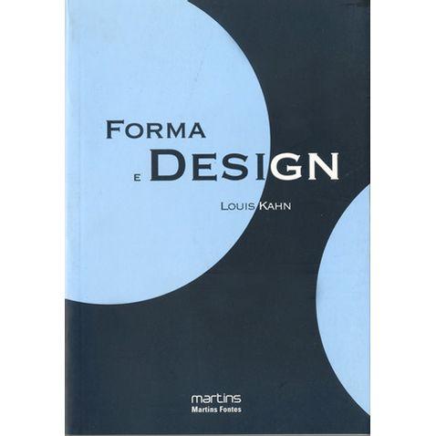 forma-e-design-353822.jpg