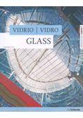 vidrio-vidro-glass-353846.jpg