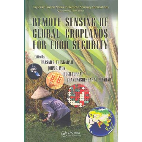 remote-sensing-of-global-croplands-for-food-security-360686.jpg