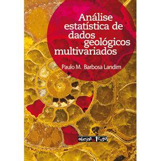 analise-estatistica-de-dados-geologicos-multivariados-1e3cd8.jpg