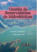 gestao-de-reservatorios-de-hidreletricas-bbe537f2f1.jpg