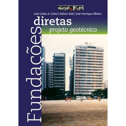 fundacoes-diretas-projeto-geotecnico-bf6da4.jpg