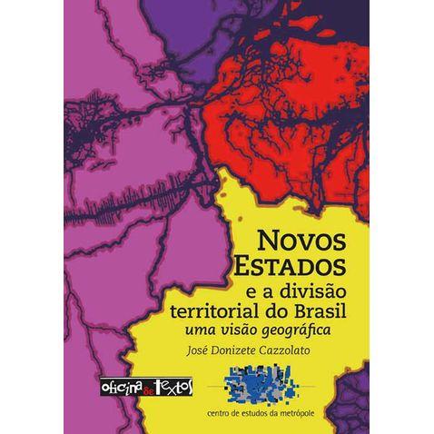 novos-estados-e-a-divisao-territorial-do-brasil-49f6a148f4.jpg