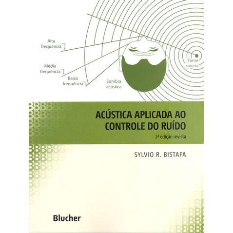 acustica-aplicada-ao-controle-do-ruido-2-edicao-2f73bd91eb.jpg