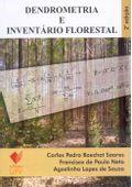 dendrometria-e-inventario-florestal-83f084a421.jpg