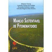 manejo-sustentavel-de-fitonematoides-5dae875581.jpg