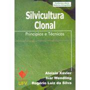 silvicultura-clonal-d744d11b4c.jpg