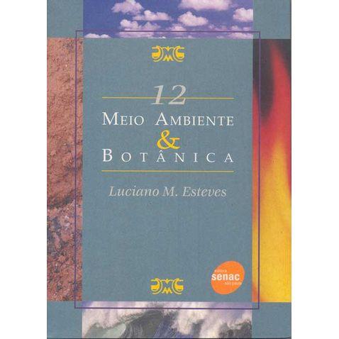 meio-ambiente-botanica-20ae8c32ca.jpg