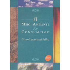 meio-ambiente-consumismo-ac37a7c774.jpg