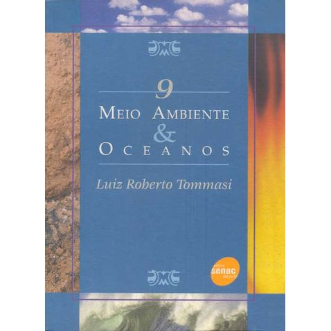 meio-ambiente-oceanos-c02a8d50f2.jpg