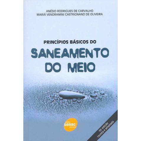 principios-basicos-do-saneamento-do-meio-b64bd50266.jpg