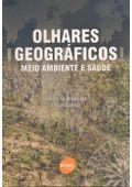 olhares-geograficos-327a2ba8a2.jpg