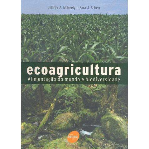 ecoagricultura-6348f5132a.jpg