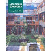 arquitetura-ecologica--75ff63bdb7.jpg