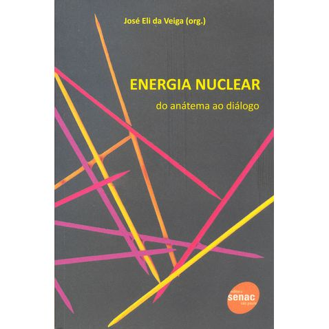 energia-nuclear-9a13339227.jpg