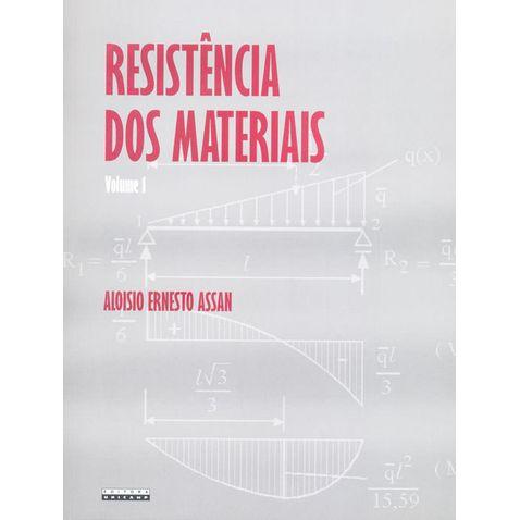 resistencia-dos-materiais--15cf9893bc.jpg