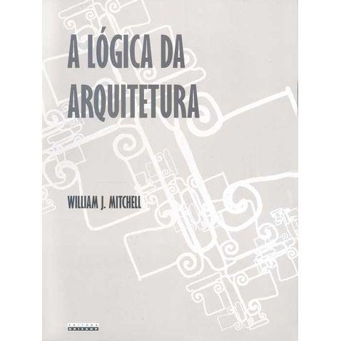 logica-da-arquitetura-a-d9a3d031cf.jpg