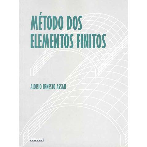 metodo-dos-elementos-finitos-13a011f12d.jpg