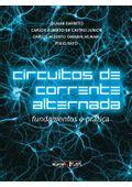 circuitos-de-corrente-alternada-58d5056015.jpg
