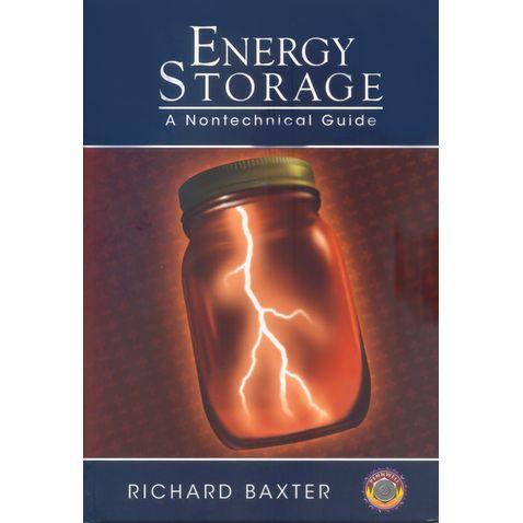 energy-storage-c8667cef0f.jpg