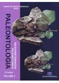 paleontologia-volume-3-b6ad13.jpg