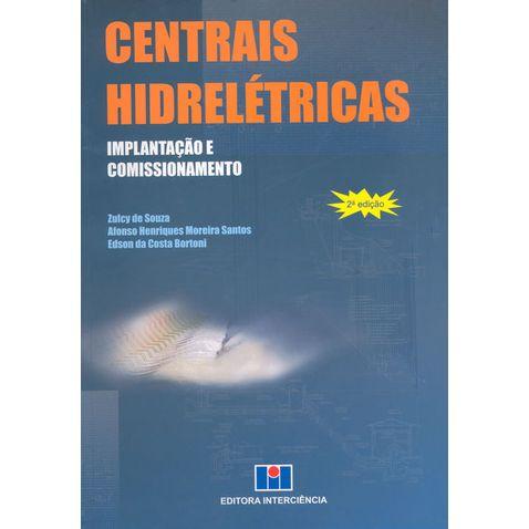centrais-hidreletricas-ff1488.jpg