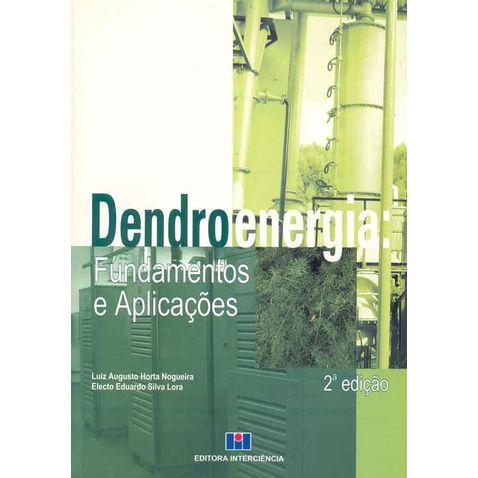 dendroenergia-c31d08.jpg