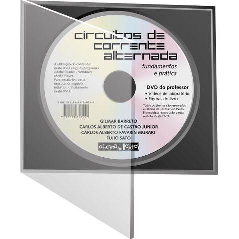 circuitos-de-corrente-alternada-dvd-a77a2c.jpg