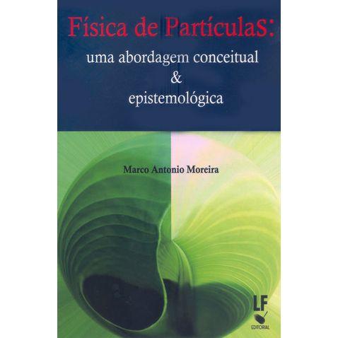 fisica-de-particulas-2f5937.jpg